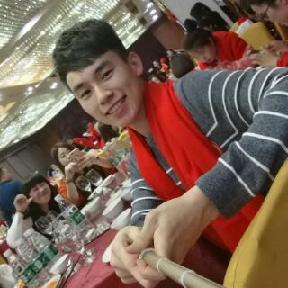 wangjinjin168