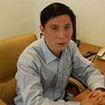 记账报税深圳市龙华新区民治——乔总