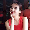 注册公司深圳市南山区后海——陆小姐
