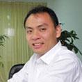 记账报税深圳市福田区上梅林——萧总