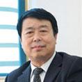 记账报税深圳市宝安区石岩——季总