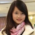 记账报税深圳市蛇口自贸区——姜小姐