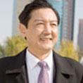 记账报税深圳福田区上沙——古总