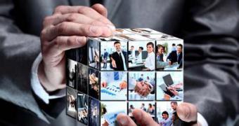 注册外资公司类型有哪些?